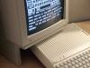 AppleIIcPersonalComputer5.jpg