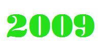 bc-2009-yili.jpg