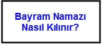 bc-bayram-namazi-kilinisi.jpg