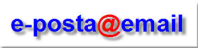 ucretsiz-e-posta-email.jpg