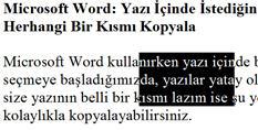 msword-yazi-kopyala.jpg