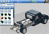 bc-lego-dizayn-programi.jpg