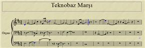 bc-musescore-muzik-programi.jpg