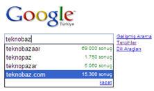 bc-google-arama-oneri-iptal.jpg