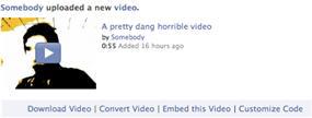 facebook-video-indir-firefox-eklenti.jpg