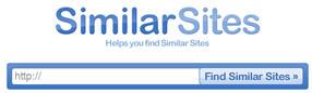 bc_similarsites-benzer-siteler.jpg