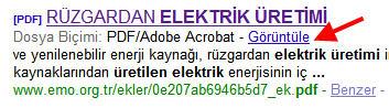 bc_google pdf gör