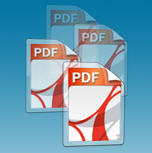 bc_pdf böl birleştir