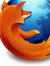Firefox Tarayıcı Sekmelerin Otomatik Yenilemesini Kapatma