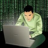 Siber Atak