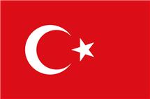 bc_2009 Türkiye Nüfus