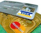 Bankaya Borcunuz Kalmasın, Kullanmadığın Hesapları Kapat