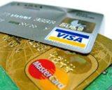 Kredi Kartı - Teknobaz
