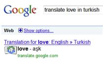 bc_google çeviri