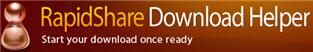 [Teknobaz] rapidshare download helper