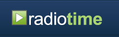 [Teknobaz] radyo dinle