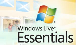Live Messenger 2011