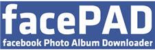 [Teknobaz] facebook albüm