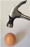 [Teknobaz] yumurta çatlamak