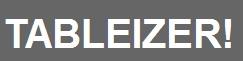 [Teknobaz] Excel HTML cevir