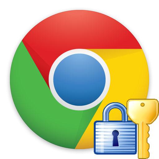 Chrome: Konum Bilgisi Nasıl Kapatılır?