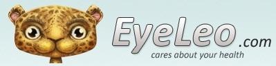 [Teknobaz] Gözlerini Dinlendir EyeLeo