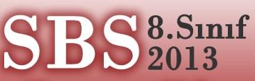 SBS Tercih Robotu Sitesi Kullan