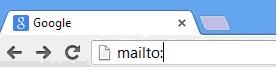 [Teknobaz] E-posta oluştur