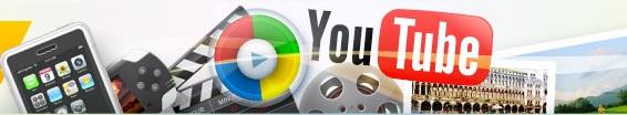 En İyi Bedava Beş Video Çevirici Program [İndir]