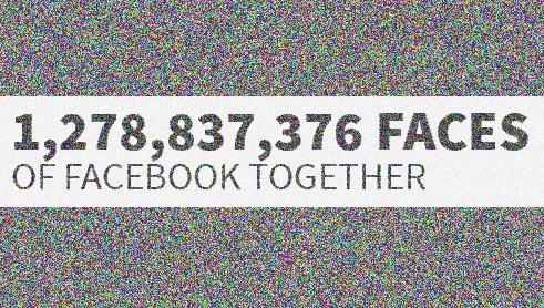 Facebook Kullanıcıların Tümünü Gör