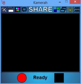 Web Kamerası Video Kayıt Programı [İndir]