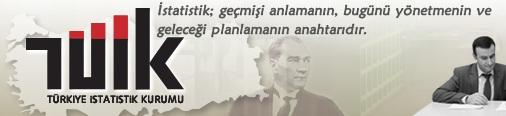 2013 Yılı Sonu Türkiye ve İllerin Nüfusları Kaçtır? [TÜİK]