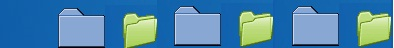[Teknobaz] Dosya Renk Değiştir