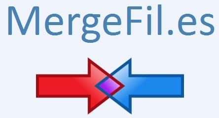 MergeFil.Es-Değişik Uzantılı Dosyaları Tek bir Dosyada Birleştir