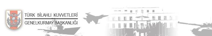 2014 Bedelli Askerlik Yaşı Nasıl Hesaplanır?