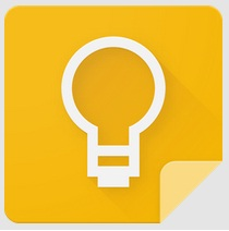 [Teknobaz] Google Keep