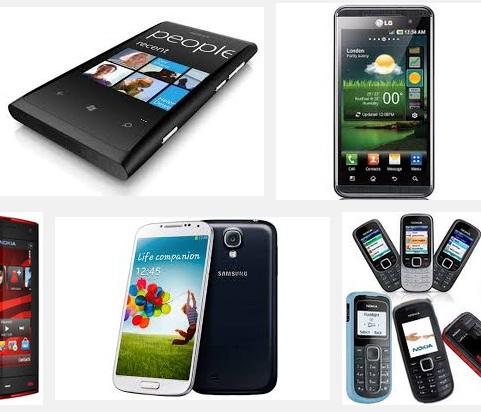 İnternetten (E-Devlet) Cep Telefonu IMEI Kaydı Nasıl Yapılır?
