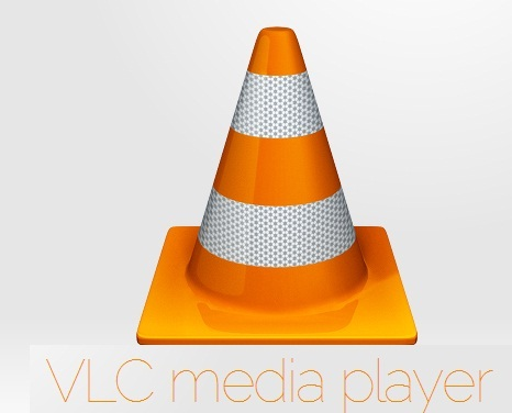 [Teknobaz] VLC Player indir