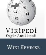 Wikipedia Yazılarına Hangi İnternet Siteleri Link Vermiş Öğren