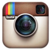 [Teknobaz] Instagram Fotoğraf