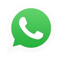[Teknobaz] WhatsApp profil resmi
