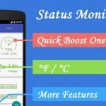 Assistant For Android-Cep Telefonunun Performansını Arttır [Android]
