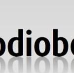 Podiobooks-Bedava İngilizce Audio Book (Sesli Kitap) İndir