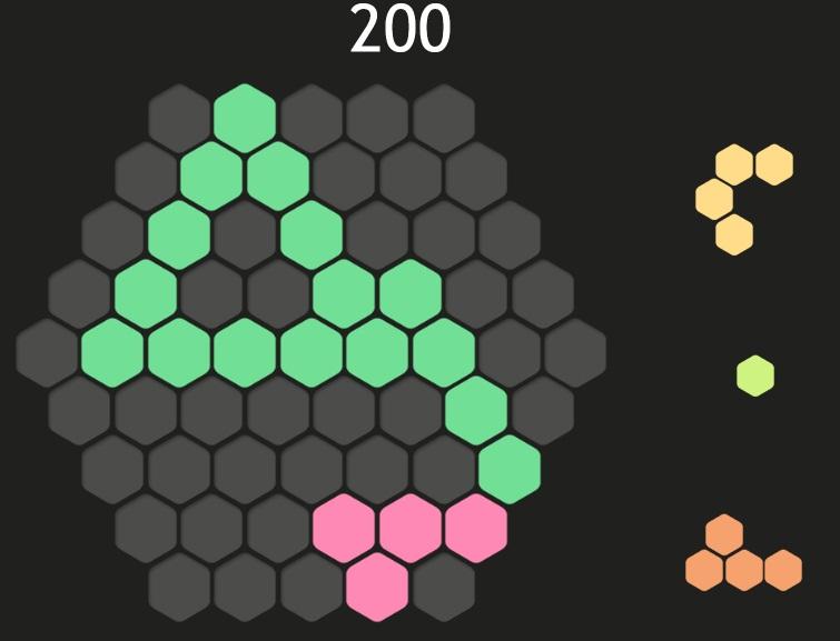 [Teknobaz] Tetris oyna