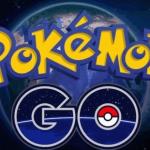 Pokemon Go Android Telefona Nasıl Yüklenir? [indir]