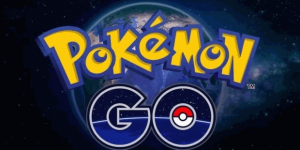 Pokemon_Go_indir_oyna_apk_teknobaz