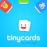 Duolingo Flash Kart Cep Telefonu Uygulaması İndir [App Store]
