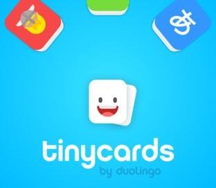 [Teknobaz] Duolingo flash kart uygulaması