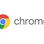 Chrome Tarayıcı Geçmişi Nasıl Temizlenir?