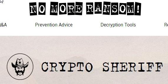 [Teknobaz] şifreli dosyaları kurtar